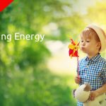 Edifiers Spring Energy courses