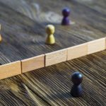komunikačné bariéry v medzinárodných tímoch