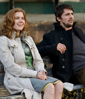 leap year-movie
